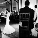 130x130 sq 1444003715978 first dance song charlottesville va wedding photog