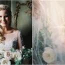 130x130 sq 1444003732470 laura gordon rome italy wedding