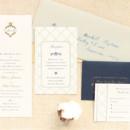 130x130 sq 1421608809319 beccablake invite