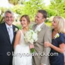 130x130 sq 1424308942470 bride2
