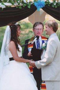 1275590392670 Amyandryan Loveland wedding officiant