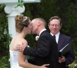 1275590393201 Bobandangie Loveland wedding officiant