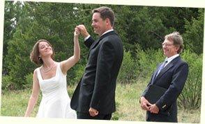 1275590394592 KristinandKevin Loveland wedding officiant