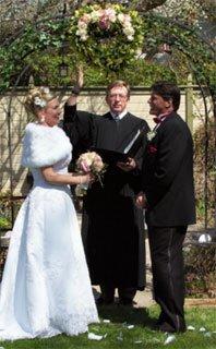 1275590395295 Sueandmike Loveland wedding officiant