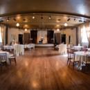 130x130 sq 1372795262429 upper br 100 110 guests