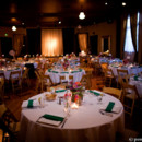 130x130 sq 1395182557865 layouts upper ballroom with tablescape