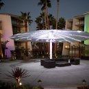 130x130_sq_1293470356510-hotelmayaesplanadeatnightphoto