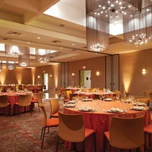 Hotel Maya Long Beach Wedding Cost