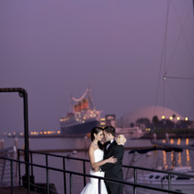 220x220 sq 1365891355574 bride and groom queen mary