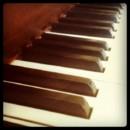 130x130 sq 1467317324688 piano