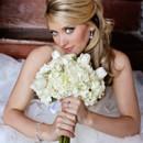 130x130 sq 1365733616421 bridals leighann1079aaaaa