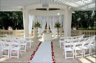 Local Wedding Venues on Local Wedding Resources   Gaylord Palms Resort   Convention Center