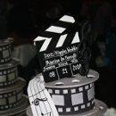 130x130 sq 1301598995607 cake4