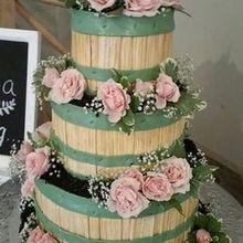 220x220 sq 1478208223 98e4b5d819a3861a barrel cake