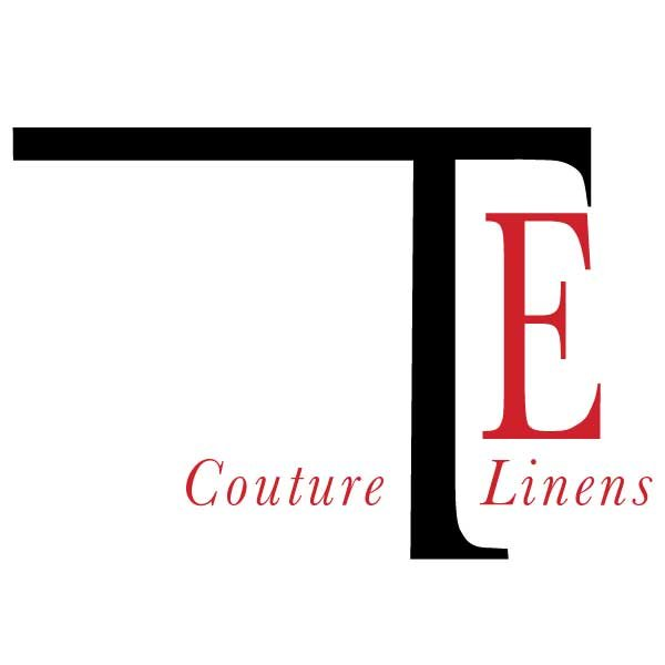 photo 1 of T E Couture Linens & Tabletop