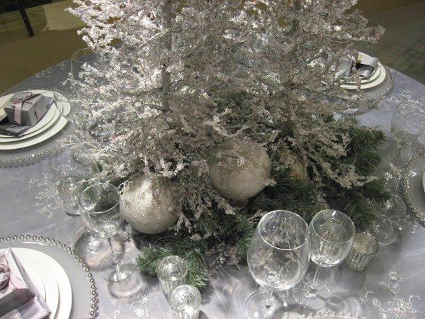 photo 70 of T E Couture Linens & Tabletop