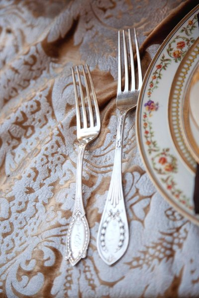 photo 99 of T E Couture Linens & Tabletop