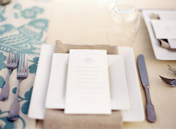 photo 40 of T E Couture Linens & Tabletop