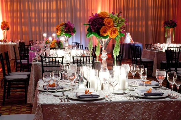 photo 47 of T E Couture Linens & Tabletop