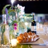 96x96 sq 1303612780860 palmspringsweddingphotos51