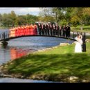 130x130 sq 1295143013287 wedding204