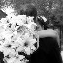 130x130 sq 1295143507116 wedding333