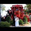 130x130 sq 1295147536303 wedding199