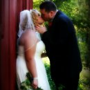 130x130_sq_1318283966543-weddingandwillis4vv37