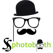 220x220 1445558124286 logo square