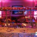 130x130_sq_1382471943564-best-lighting-mcallen-backstage