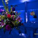 130x130_sq_1389735302846-rgv-wedding-lighting-mcallen-backstag