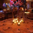 130x130_sq_1389735494944-lights-wedding-mcallen-backstage-production
