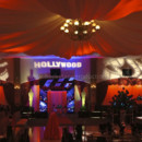 130x130_sq_1389743319057-lighting-hollywood-theme-mcalle