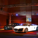 130x130_sq_1389743373378-corporate-events-backstage-mcallen-production-comp