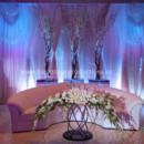 130x130_sq_1410580224426-sweetheart-table-lighting-wedding-backstage-produc