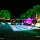 130x130_sq_1410580632434-outdoor-rgv-event-lighting-backstage-south-padre-i