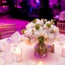 130x130_sq_1410580849214-faith-wedding-mcallen-backstage-illumination
