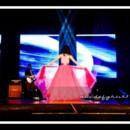 130x130_sq_1410580963135-rgv-led-screens-backstage-mcallen