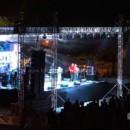 130x130_sq_1410580995041-pro-audio-and-lighting-rental-mcallen-tx