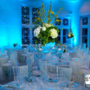 130x130_sq_1410581165661-pinspot-for-floral-arrangements-backstage-wedding-