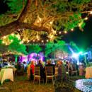 130x130_sq_1410581264499-outdoor-illumination-south-padre-island-mcallen-ba
