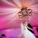 130x130_sq_1410581487250-quinceanera-event-lighting-mcallen-south-texas
