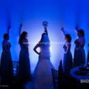 130x130_sq_1410582286482-wedding-event-lighting-backstage-mcallen