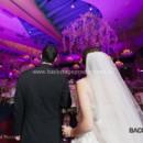 130x130_sq_1410582348388-wedding-lighitng-rgv-illumination-backstage-produc