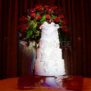 130x130 sq 1457553809563 cake illumination mcallen san antonio south padre
