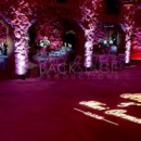 130x130 sq 1481234299824 signature lighting bsp mcallen texas wedding quinc