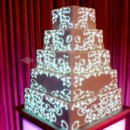 130x130 sq 1481235167837 cake mapping backstage mcallen san antonio texas