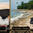 130x130 sq 1374458530174 greatgatsbydestinationwedding 7