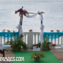 130x130 sq 1383427439453 surferweddinglemontreerinconimages 2