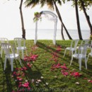 130x130 sq 1431615910016 tres palmas ricon sunset weddings 15